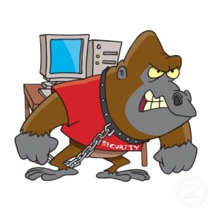 computer_security_guard_gorilla-300x300