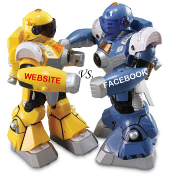 web-vs-fb